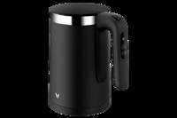 Чайник Xiaomi Viomi Smart Kettle Bluetooth