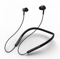 Наушники Xiaomi Bluetooth Neckband