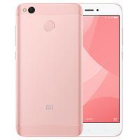Xiaomi Redmi 4X 2GB/16GB Pink
